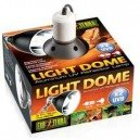 Exo Terra Light Dome