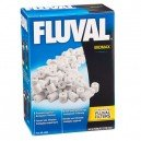 FLUVAL BIOMAX BIO RING 500G