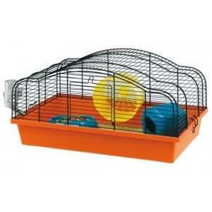 Jaula ORIENTE 10 RODENT CAGE
