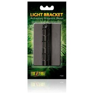 Adhesivo para Light Bracket exo terra