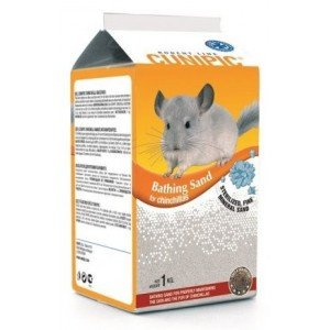 CUNIPIC ARENA CHINCHILLA 1000GR