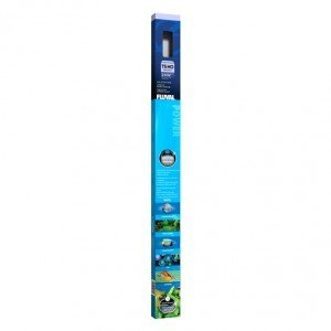 Tubo Fluorescente Power T5 FLUVAL