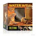 EXO TERRA WATER WELL 250 ml BEBEDERO FUENTE REPTILES