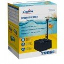 Laguna PowerClear Multi Todo en Uno con UV