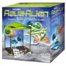 Marina Alien Goldfish Kit 10 LTS