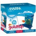 Cool Azul Goldfish Kit 6.7 LTS
