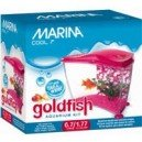 Cool Rosa Goldfish Kit 6.7 LTS