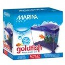Cool Purpura Goldfish Kit 6.7 LTS